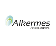 Draughtsman project completed for Alkermes