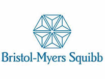 Draughtsman project completed for Bristol Meyers Squibb
