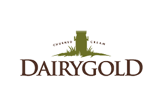 Draughtsman project completed for Dairygold