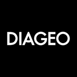 Draughtsman project completed for Diageo